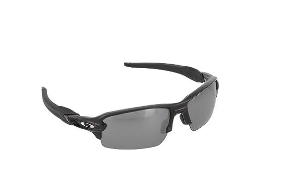 3d2fc8aa54 Oakley Sunglasses Flak 2.0  Oakley  Amazon.co.uk  Clothing