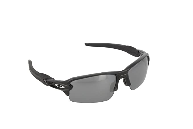 Oakley Men's Flak 2.0