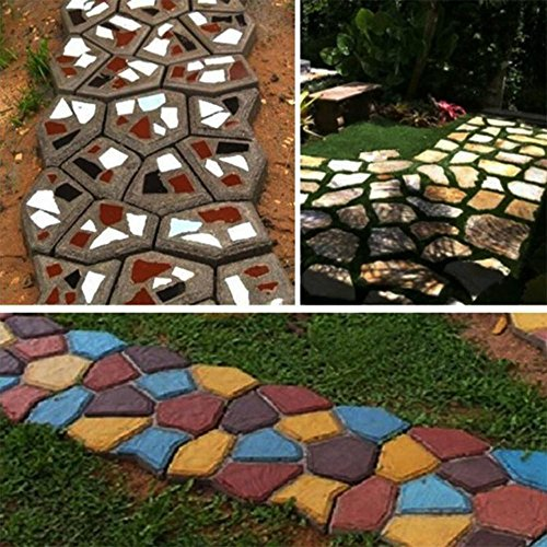 The 8 best paver molds for cement