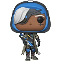 Funko POP Games Overwatch Ana