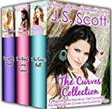 Bargain eBook - The Curves Collection
