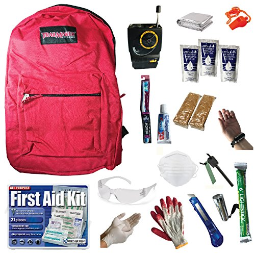 essentials-emergency-survival-kit-for-house-fires-earthquakes-hurricanes-torandoes-stranded-cars-and