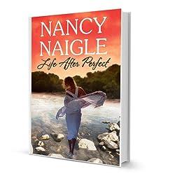 Nancy Naigle