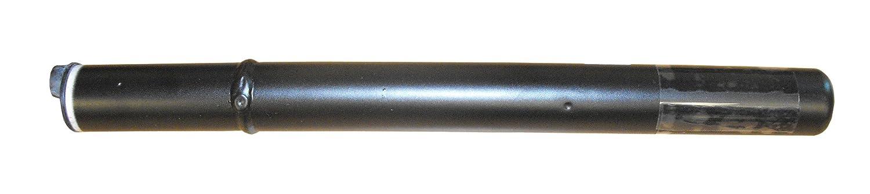 Rein ACD0255P A//C Receiver Drier