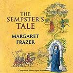 The Sempster's Tale | Margaret Frazer