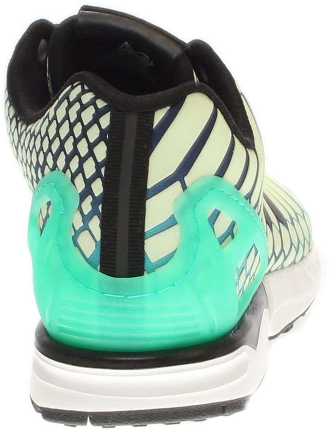 Adidas Zx Flux Xeno Womens Amazon 0cIoSf42k