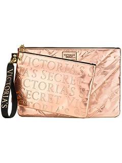 Amazon.com : Victorias Secret Fashion Show London 2014 ...