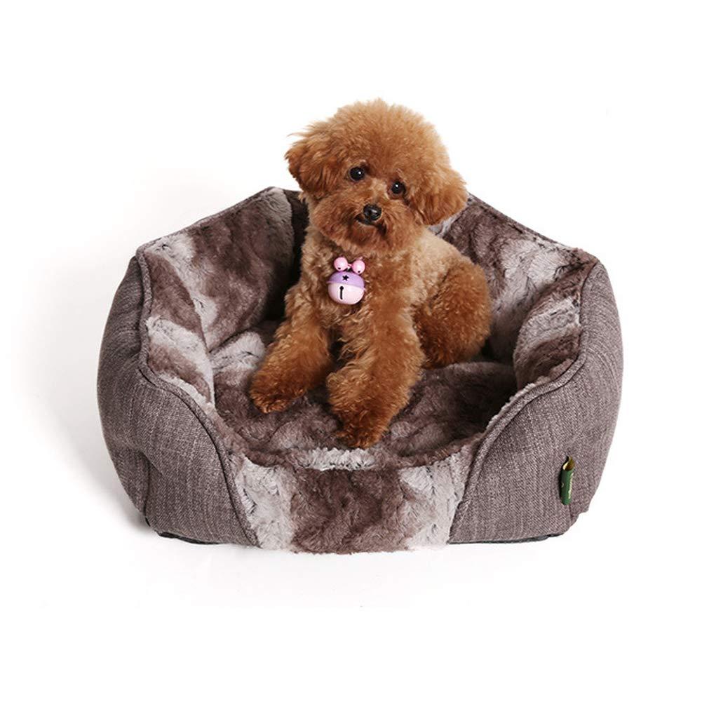 Astonishing Amazon Com Home Pet Sofa Chair Puppy Snuggle Soft Mat Creativecarmelina Interior Chair Design Creativecarmelinacom
