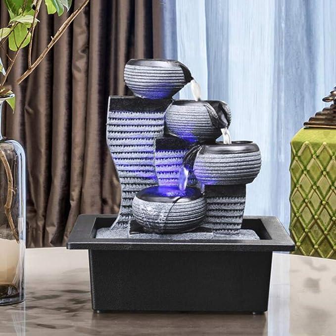 Bldance Ali di Iside LED con Bastoni Prestazioni e Pratica 316 lampadine