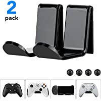 Game Controller Holder,Controller Stand for Ps4/Xbox One/Steam/Nintendo Switch-Universal Gaming Accessories for Room,No…