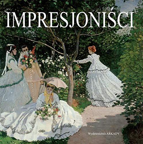 Impresjon