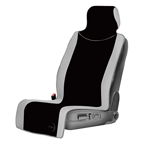 Car Seat Cover With New Style Premium Backing