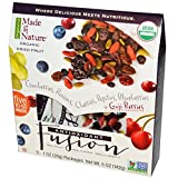 Made in Nature, Organic Antioxidant Fusion, 5 Packages, 1 oz (28 g) Each
