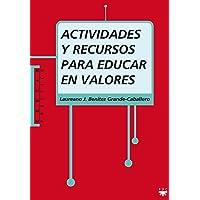 Actividades Y Recursos Para Educar En Valores: Encuestas
