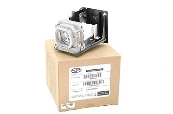 Alda PQ Reference, sustituye a de lámpara VLT-HC7000LP para ...