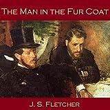 Bargain Audio Book - The Man in the Fur Coat