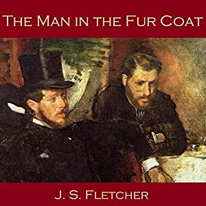 The Man in the Fur Coat Audiobook