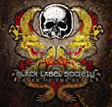 Order of Black by Edge J26181 (2010-08-11)