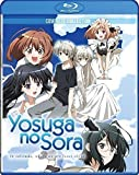 Yosuga No Sora: in Solitude Where We Are Least [Blu-ray] [Import]