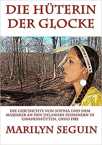 Gnadenhütten-Massaker