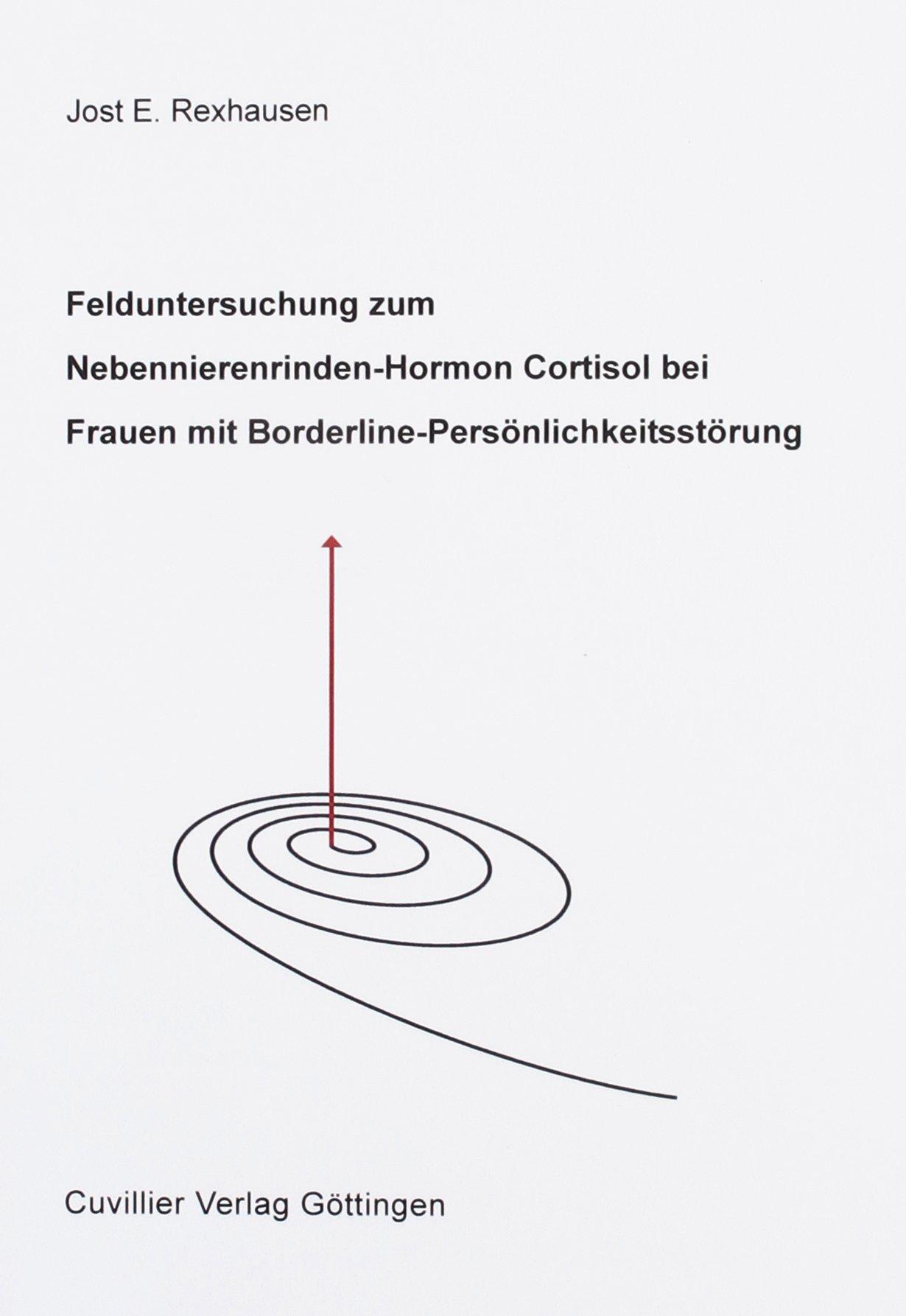 Großzügig Nebenniere Diagramm Zeitgenössisch - Physiologie Von ...
