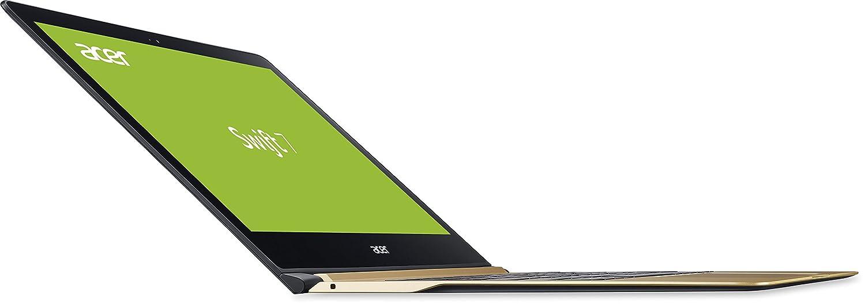 Acer Swift 7 SF713-51-M8MF Ultrabook