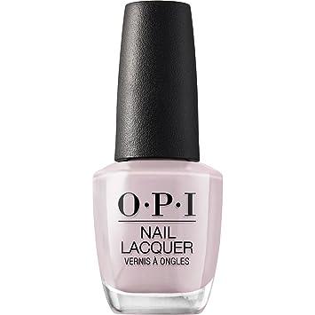 050581721e2674 Amazon.com  OPI Nail Lacquer