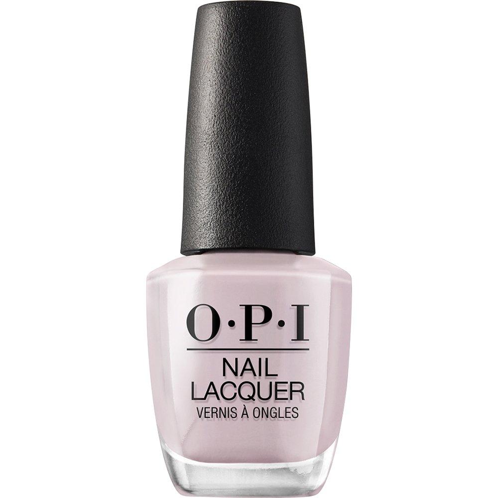 OPI Nail Lacquer, Don't Bossa Nova Me Around, 0.5 Fl Oz
