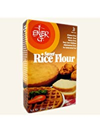 Amazon.com: Rice Flour: Grocery & Gourmet Food