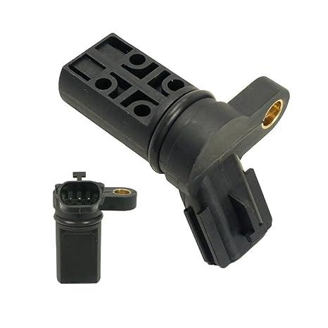 honscreat 23731 – 6J90B Motor? ss10817 Sensor de posición del árbol de levas? Cam