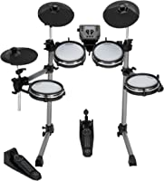 Simmons SD350 Drum Kit – Best for the price tag
