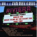 Perry: Music for Great Films of the Silent Era, Vol. 2