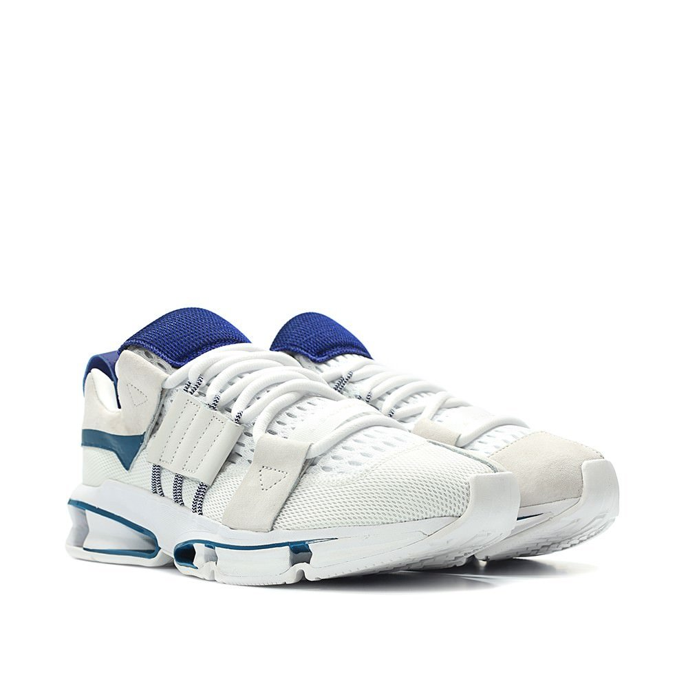 new arrival ae7cb d1a5b Amazon.com   adidas Men s Twinstrike ADV Sneaker Shoes   Fashion Sneakers