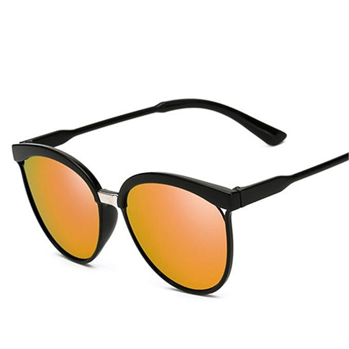 4fa9830ede COOCOl Cat Eye Sunglasses Women 2018 Brand Designer Vintage Ladies Sun  glasses New Fashion femme Gafas