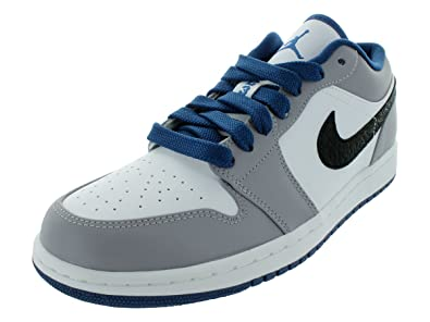Nike Men's Free Run 2 Shoes Road Running