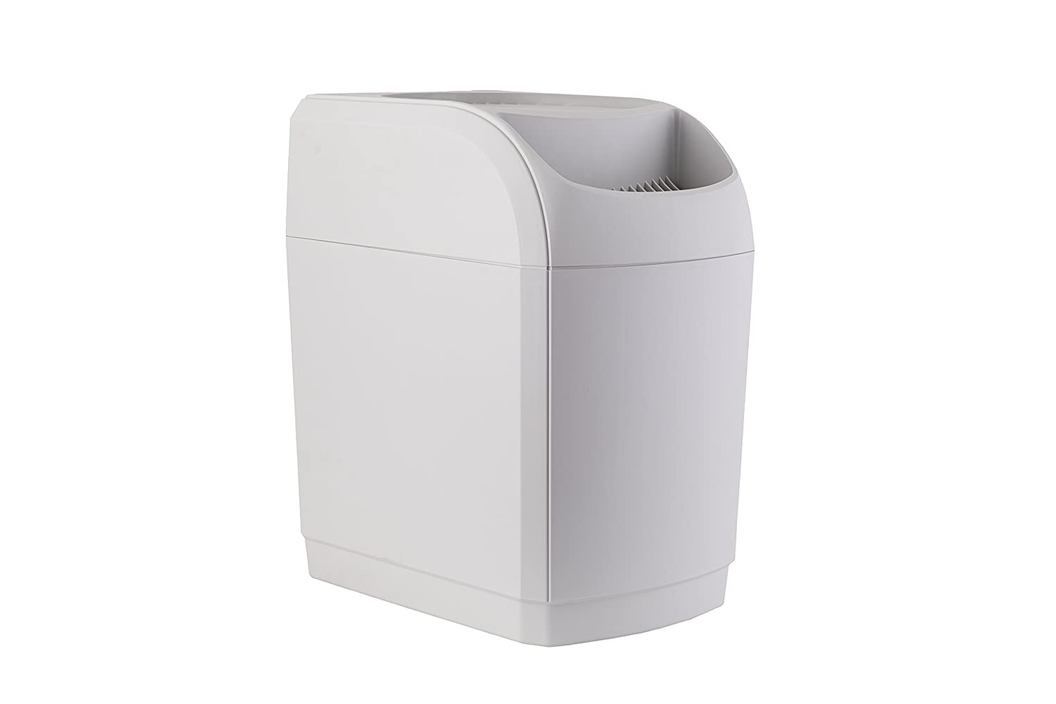 AIRCARE Space-Save Evaporative Humidifier (2700 sq. ft)