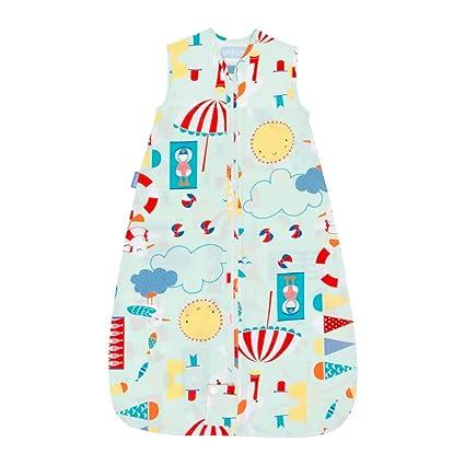 Saco de dormir para bebés Gro Company Grobag (de 18 a 36 meses) multicolor