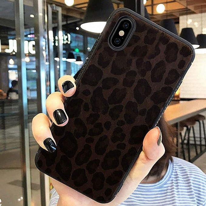 super cover iphone x