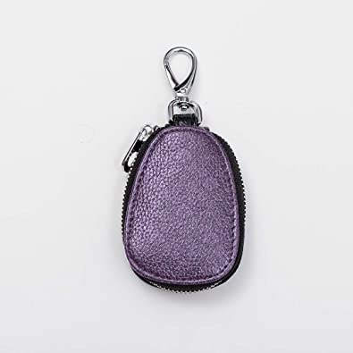 Amazoncom Custom Coins Case Cute Mini To Key Ring Damask