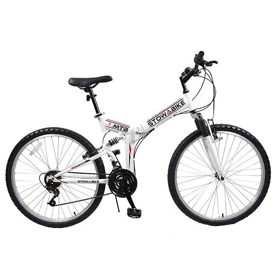 The 8 best folding bike under 100