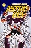 Astro Boy Volume 23