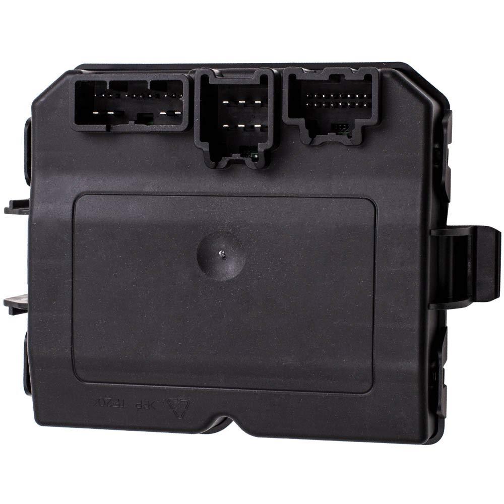 maXpeedingrods Liftgate Control Module Replacement for Cadillac SRX 2010-2015 502-032 20837967