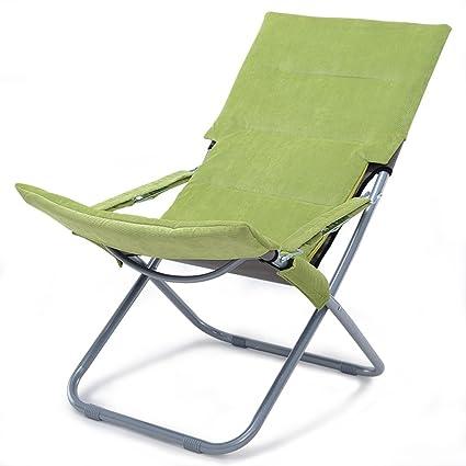 Amazon.com: Verano siesta oficina de cubierta plegable ...