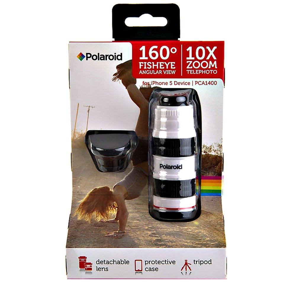 Polaroid魚眼レンズ/望遠レンズキットfor iPhone iPhone B00LU39OZI, ヨリシマチョウ:f72e737e --- ijpba.info