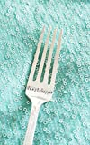 little mermaid hair brush - Dinglehopper Hand Stamped Mermaid Lover