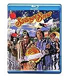 Strange Brew [Blu-ray]