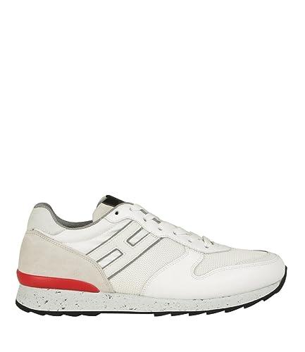 f9409ea505c7b Hogan Sneakers Running R261 Uomo Mod. HXM2610R676  Amazon.co.uk ...