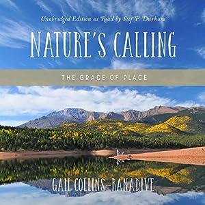 Nature's Calling Audiobook