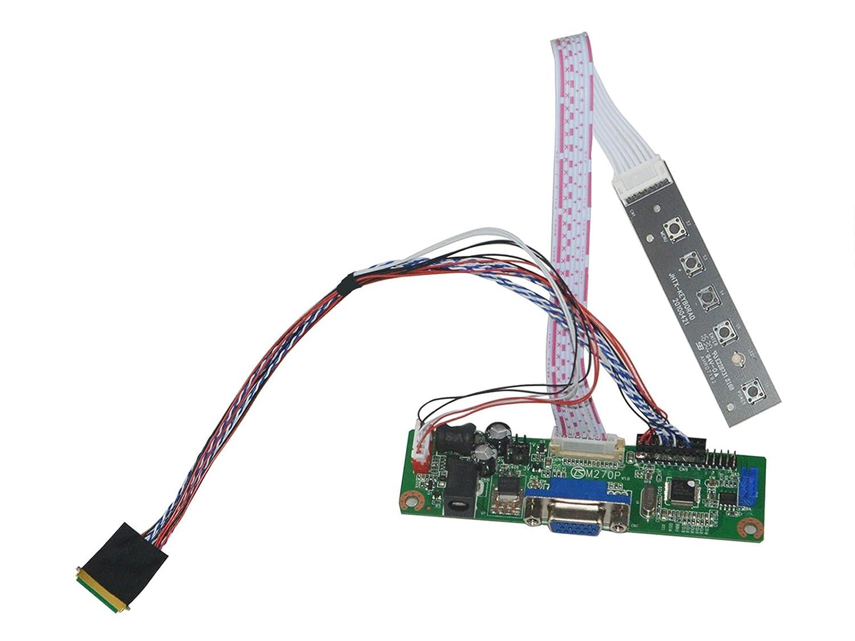 Power Supply; AC-DC; 48V@1.3A; 100-295VIn; Sealed; Pnl Mnt; LEDDriver; PFC; CEN-60Series Mean Well CEN-60-48