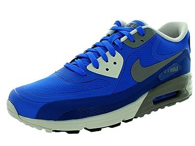 Air Lunar90 90 41 Wr Max 654471 Nike 401 Taille QdtCrxshB